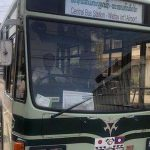 Laos Cashless Payment System for Bus Tickets
