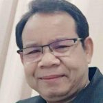 Kidnapped Thai businessman rescued in Laos