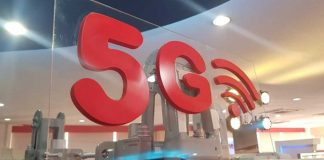 Lao Telecoms to Launch 5G Services
