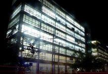 LVMC (Kolao) Acquires GMS Trading